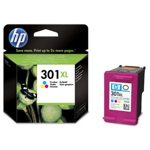 Original  Tintenpatrone color HP DeskJet 3055 a 0884962894545