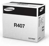 Original  Drum Unit Samsung CLP-320 N