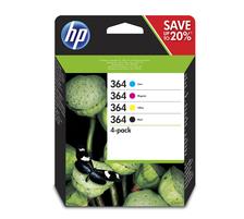 Original  Combopack Tinte schwarz, color, HP PhotoSmart Premium C 410 Series