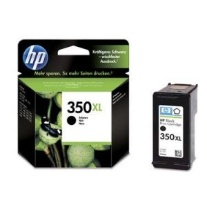 Original  Tintenpatrone schwarz, HP OfficeJet J 5780