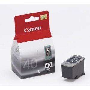 Original  Tintenpatrone schwarz Canon Pixma IP 2500 4960999273372