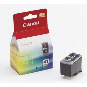 Original  Tintenpatrone color, Canon Pixma IP 2500 4960999273433