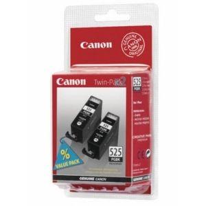 Original 2  Tintenpatronen schwarz, Canon Pixma MG 6150 8714574554464