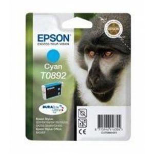 Original  Tintenpatrone cyan, Epson Stylus SX 210 Series 8715946416304