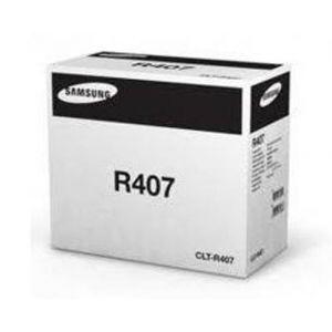 Original  Trommel Einheit Samsung CLP-315 N 8808987557492