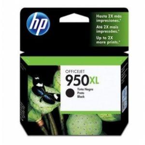 Original  Tintenpatrone schwarz HP OfficeJet Pro 251 dw 0886111748914