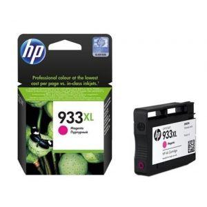 Original  Tintenpatrone magenta HP OfficeJet 7600 Series 0886111749034