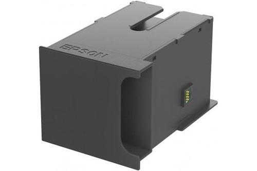 Original  Service Box Epson WorkForce Pro WF-5110 DW