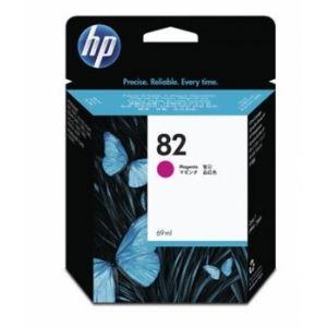 Original  Tintenpatrone magenta HP DesignJet 500 E 0725184272714