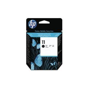 Original  Druckkopf schwarz HP OfficeJet 9120 0088698857212