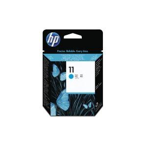 Original  Druckkopf cyan HP OfficeJet Pro K 850 0088698857229