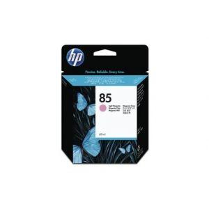 Original  Tintenpatrone light magenta HP DesignJet 30 0808736670890