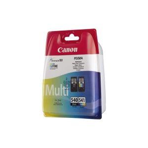 Original  Mulitpack Tinte schwarz/color Canon Pixma TS 5151 8714574572628