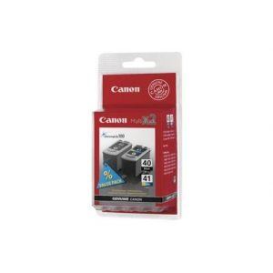 Original  Mulitpack Tinte schwarz/color Canon Pixma IP 2500 8714574552576