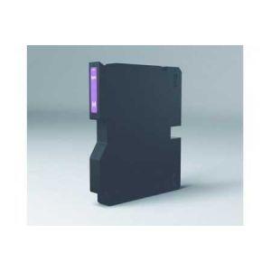 Original  Tonerpatrone magenta Ricoh Aficio SG 3100 snw 4961311866708