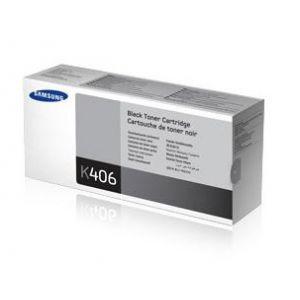 Original  Tonerpatrone schwarz Samsung CLP-360 N 8806085024090