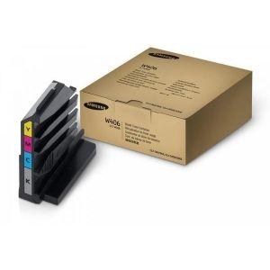 Original  Resttonerbehälter Samsung CLP-360 N 0191628445974