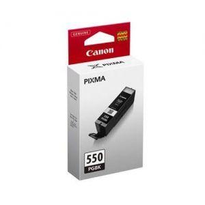 Original  Tintenpatrone schwarz Canon Pixma MX 725 4960999904580