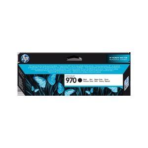 Original  Tintenpatrone schwarz HP OfficeJet Pro X 476 dn 0886112877286