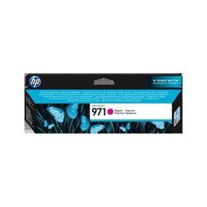 Original  Tintenpatrone magenta HP OfficeJet Pro X 476 dn 0886112877323