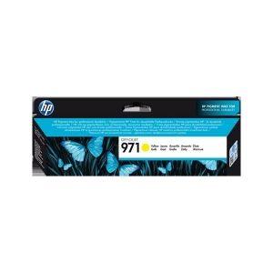 Original  Tintenpatrone gelb HP OfficeJet Pro X 476 dn 0886112877347