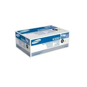 Original  Tonerpatrone schwarz Samsung CLP-620 8808993448166