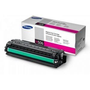 Original  HY Tonerpatrone magenta Samsung CLP-680 Series 8806085031838