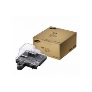 Original  Resttonerbehälter Samsung CLP-680 Series 8806071892009