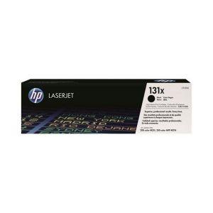 Original  Tonerpatrone schwarz HP LaserJet Pro 200 color M 276 nw 0886111334964