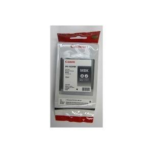 Original  Tintenpatrone matt schwarz Canon imagePROGRAF IPF 500 4960999299761