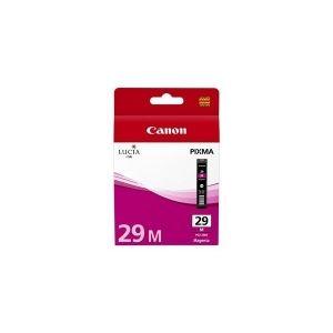 Original  Tintenpatrone magenta Canon Pixma Pro 1 4960999682006