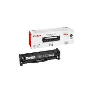 Original  Tonerpatrone schwarz Canon iSENSYS MF 8340 cdn 4960999628639