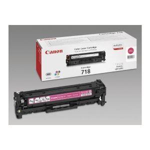 Original  Tonerpatrone magenta Canon iSENSYS MF 8340 cdn 4960999628578
