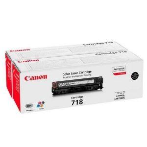 Original  Tonerpatronen Twinpack XL schwarz Canon iSENSYS MF 8340 cdn 4960999653433
