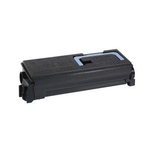 Original  Tonerpatrone schwarz Kyocera FSC 5200 DN 0632983010907