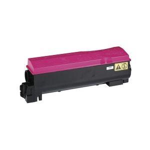 Original  Tonerpatrone magenta Kyocera FSC 5200 DN 0632983010785