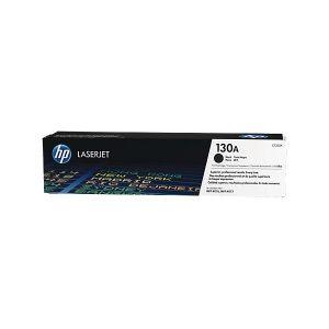 Original  Tonerpatrone schwarz HP Color LaserJet Pro MFP M 176 n 0886112939281