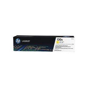 Original  Tonerpatrone gelb HP Color LaserJet Pro MFP M 176 n 0886112939304