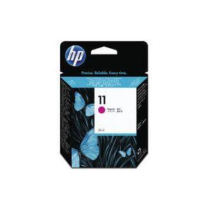 Original  Tintenpatrone magenta HP OfficeJet Pro K 850 0882780600805