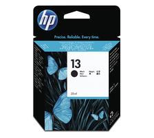 Original  Tintenpatrone schwarz HP Business InkJet 1000
