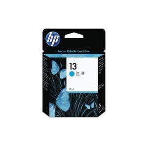 Original  Tintenpatrone cyan HP OfficeJet Pro K 850 Series 0829160822365