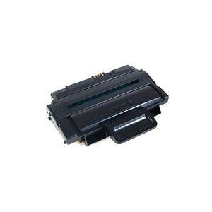 Original  Tonerpatrone schwarz Samsung Xpress M 2020 W 8806085786288