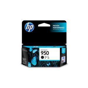 Original  Tintenpatrone schwarz HP OfficeJet Pro 251 dw 0886111748907