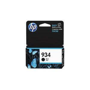 Original  Tintenpatrone schwarz HP OfficeJet Pro 6230 0888182034576