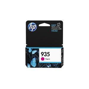 Original  Tintenpatrone magenta HP OfficeJet Pro 6230 0888793177846