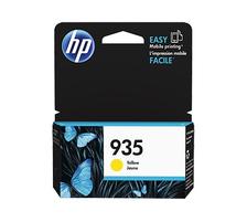 Original  Tintenpatrone gelb HP OfficeJet Pro 6230