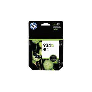 Original  Tintenpatrone schwarz HP OfficeJet Pro 6230 0888182034590