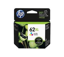 Original  Druckkopf color HP Envy 5661 e-All-in-One