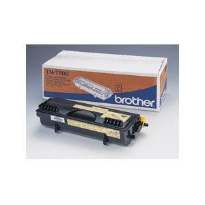 Original  Tonerpatrone schwarz Brother HL-1650 4977766528580