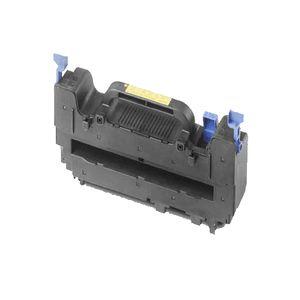 Original  Fuser Unit OKI C 710 DTN 5031713041672